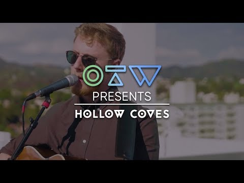 """Hollow Coves  – """"Ran Away"""" 