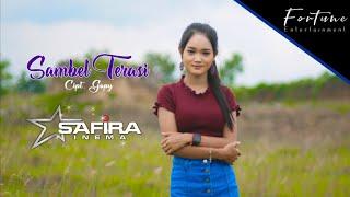 Download lagu Safira Inema - Sambel Terasi (Official Music Video)