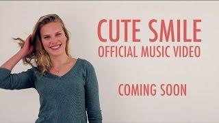 Cute Smile Promo
