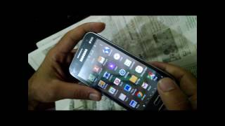 Samsang Core prime | Best Mobile Phone