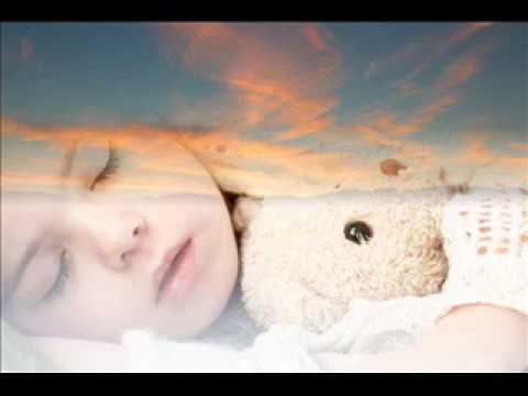 Music for Sleep | Relaxation, Sleep Music, Peaceful Meditation Music ♪