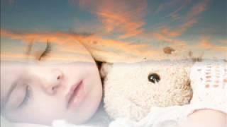 Musik Relaksasi Tidur, Lagu Penghantar Tidur, Lagu Meditasi Ketenangan ♪