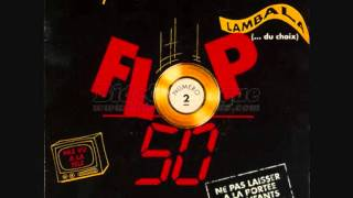 Parodisiak - Flop 50 n°2