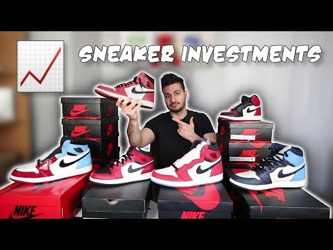 my-entire-sneaker-investments-collection-|-every-sneaker-im-holding-for-resell