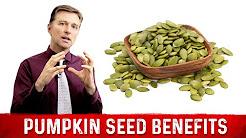 hqdefault - Pumpkin Seed Oil Depression