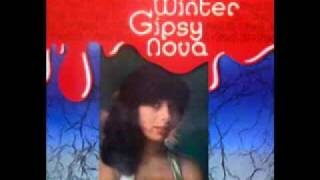 Kitty Winter Gipsy Nova -- Mato Pato