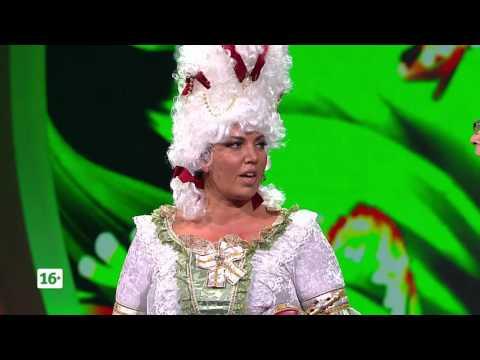 бразильский карнавал 2015 смотреть на ютуб