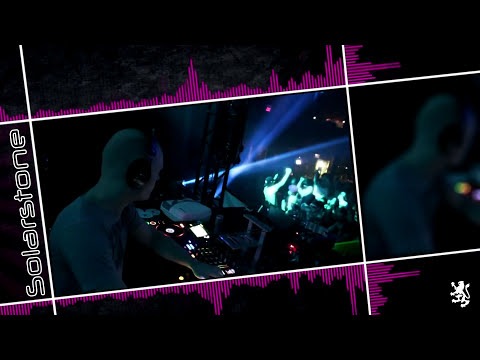 Gatecrasher Global Sound System World Tour (Toronto)