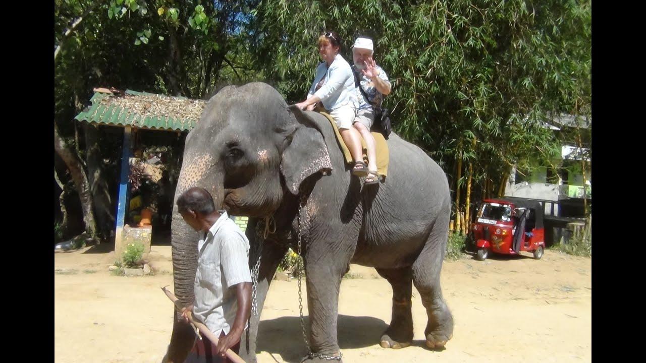 Sr Lanka - ceny a mena - Vitajte