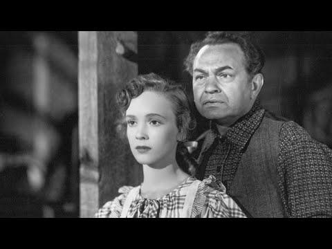 the-red-house-(1947)-drama,-film-noir,-mystery-full-length-film
