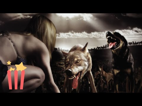 the-breed-(free-full-movie)-thriller,-horror-michelle-rodriguez
