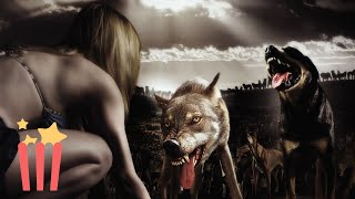 The Breed (Free Full Movie) Thriller, Horror  Michelle Rodriguez