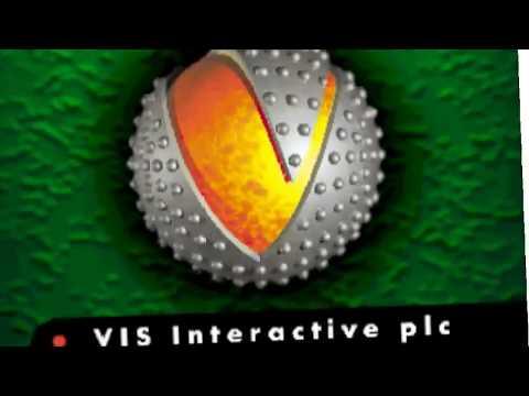 Nintendo 64 / Rockstar Games / VIS Entertainment