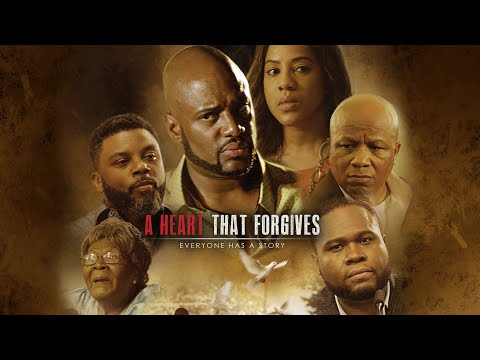 Heart That Forgives - Full Movie