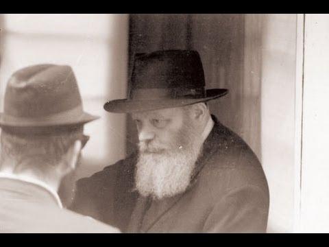 אברהם פריד | Avraham Fried - רצוננו לראות את מלכנו הרבי מלך המשיח