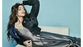 Sonam Kapoor Ahuja lookbook celebrity fashion trend 2019     fashion with Sonam