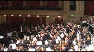 """Giuseppe Verdi """"Messa da Requiem"""" -2- (Dies irae)"""