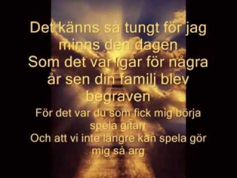 norris-&-eliah---för-dig-(prod.-by-rockitpro-beats)-lyrics