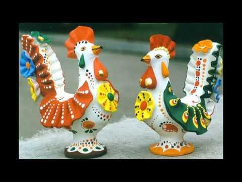 15 января Сильверстов день или Куриный праздник