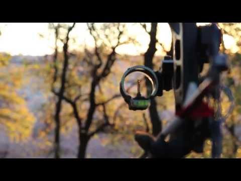 S:4 E:11 Whitetail bucks rut hunt in Northwest Oklahoma part 2 with Tim Burnett