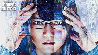 古川雄輝主演で累計429万部突破の人気コミックをドラマ化したサスペンス...