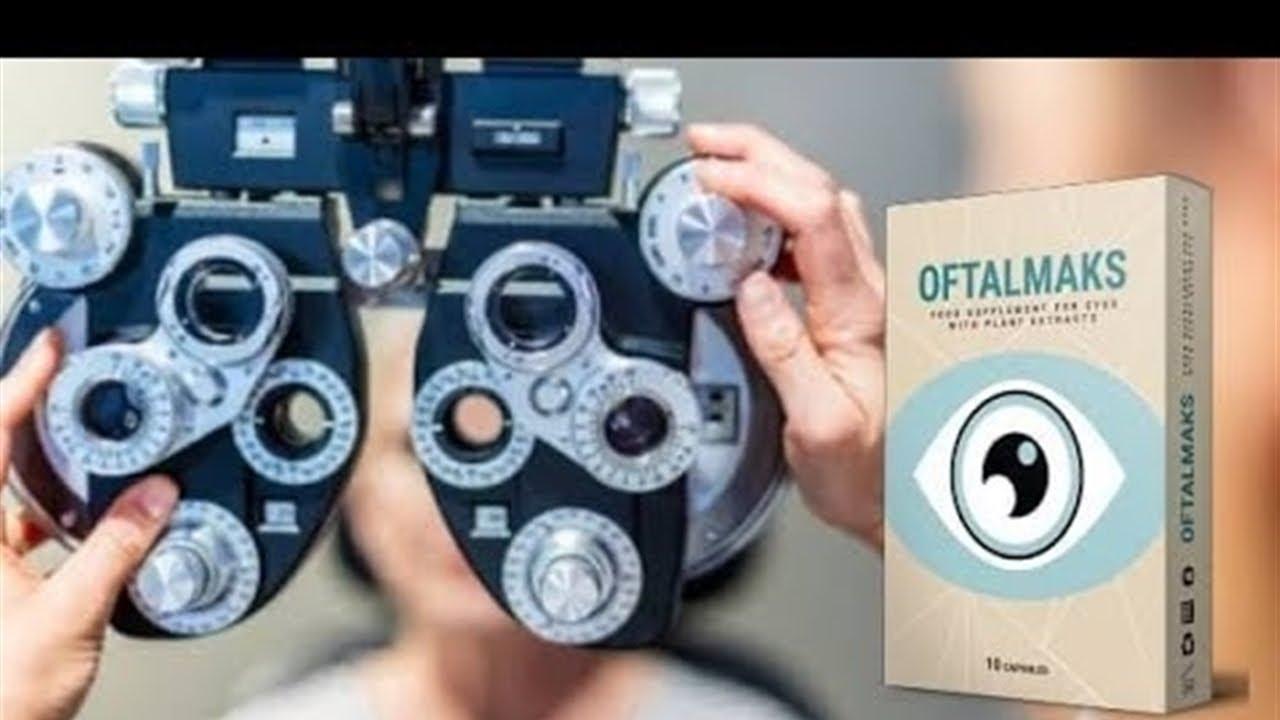 hogyan lehet javítani a látásfórumot