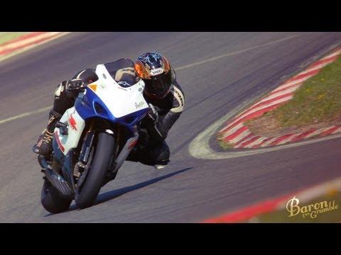 Brands Hatch GP GSXR1000 K5