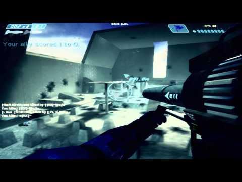 Music video Домино - Я enemy