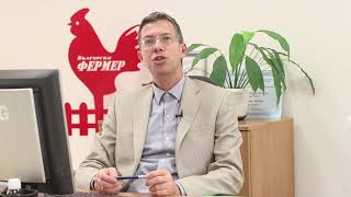 "Тихомир Тончев е новият главен редактор на ""Български фермер"""