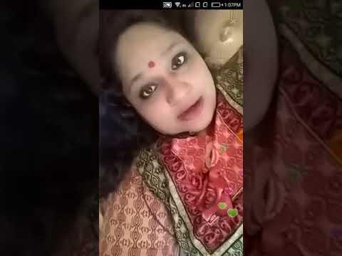 bangali hijra dance live on bigo#2