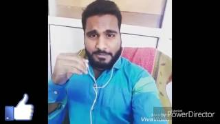 mobile phone par job ki baate sunkar aap apni hasi rok nahi paoge