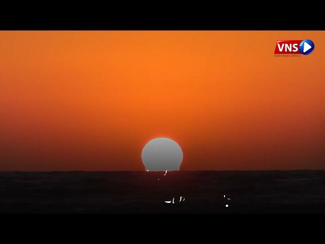 Heat Wave Alert | VNS Live
