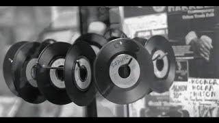SLAY RUFF N TUFF - MORNING SYMPHONIE [Street clip]