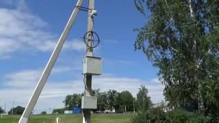 Какой интернет в деревне и варианты интернета в деревне(, 2016-06-18T17:58:02.000Z)