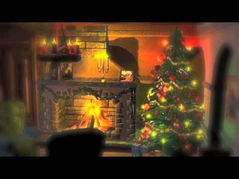 Dinah Washington ft Belford Hendricks Orchestra - Ole Santa (Mercury Records 1959)