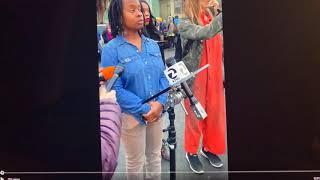 Moms 4 Housing Oakland Vlog Statement On Wedgewood Offer Of Shelter