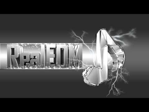 Calvin Harris - Let's Go (Kyle Braun Remix) | Electro-House [FREE DL]
