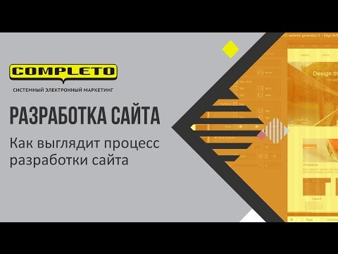 Федерации профсоюзов области –100 летиз YouTube · Длительность: 1 мин49 с