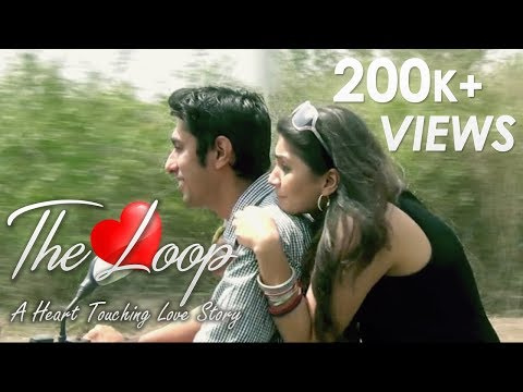 THE LOOP   A Heart Touching Sad Short Film in Hindi   With English Subtitles