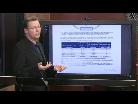 combination-annuities-(introduction-to-annuity-income)