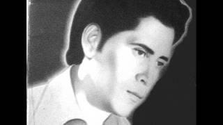 Estudiantina Cordillerana - Como balas en mi pecho - Jovaldo (1986)