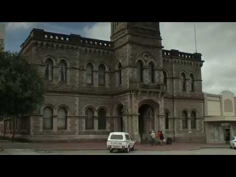 Grahamstown Eastern Cape South Africa