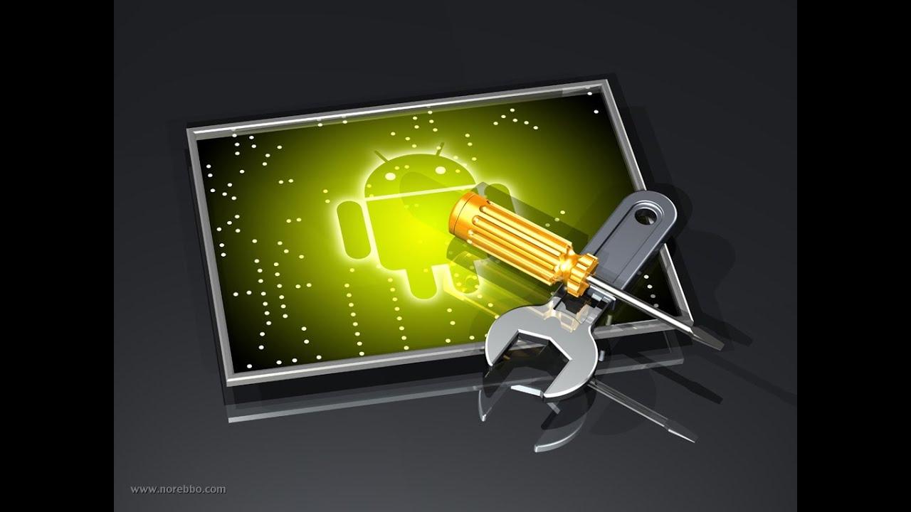 Cara Mengatasi Hp Android Yang Tidak Bisa Tambah Akun Google Tidak