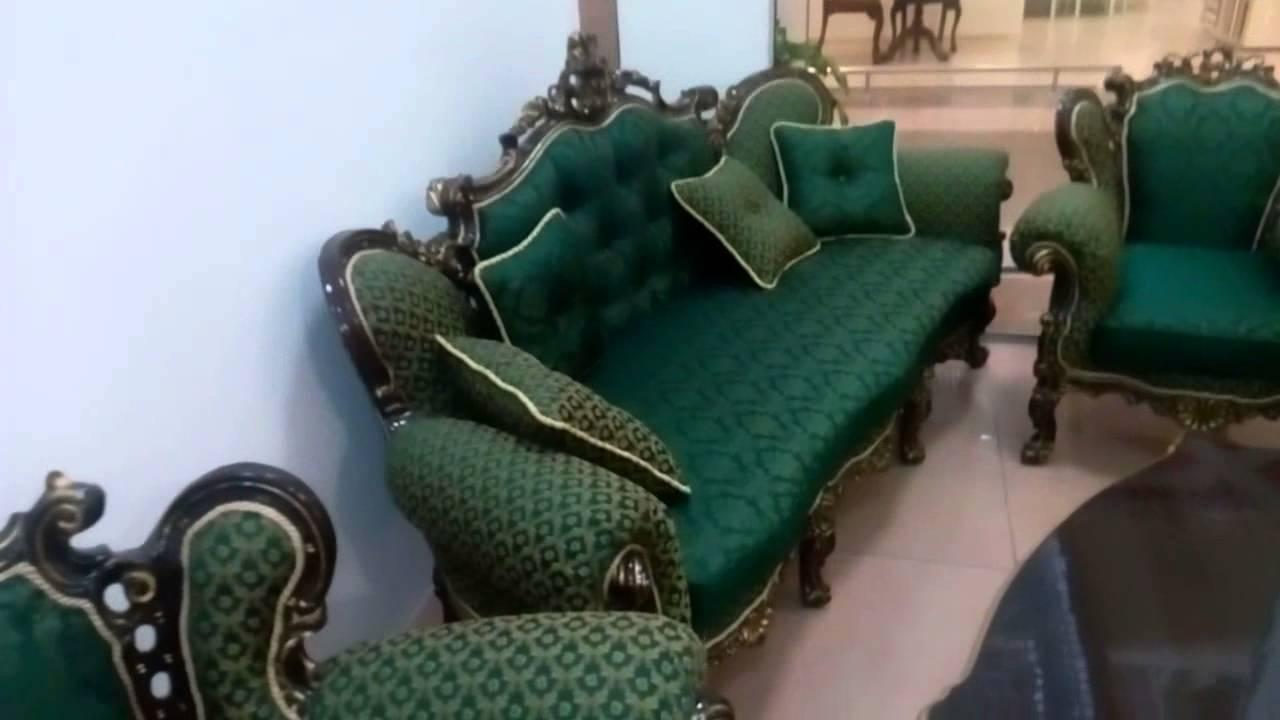 Купить мебель в японском стиле в интернет-магазине дизайнерской мебели и предметов интерьера cosmorelax. Ru!. Бесплатная доставка, гарантия, качество товара и легкий возврат!