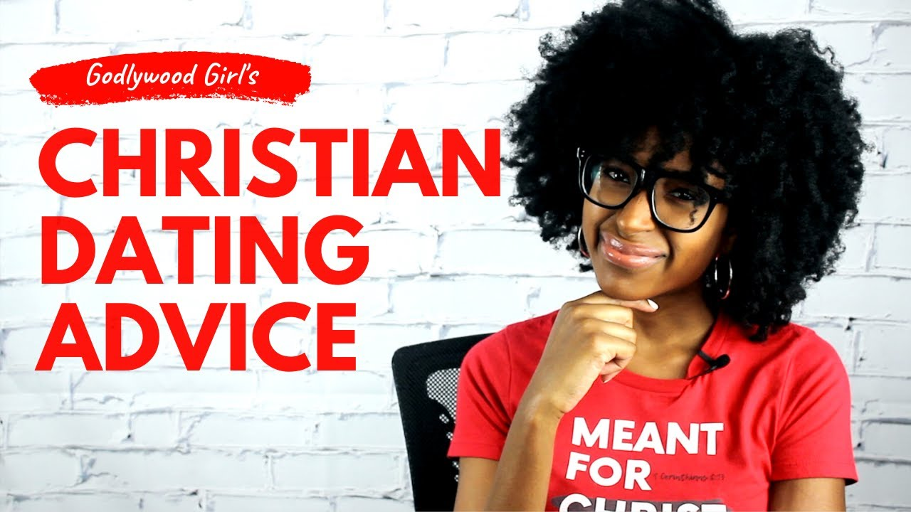 Christian dating advice for parents
