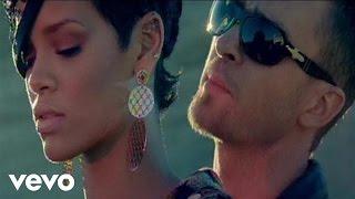 Download Rihanna - Rehab ft. Justin Timberlake Mp3 and Videos