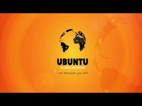 Ubuntu Global Network Intro