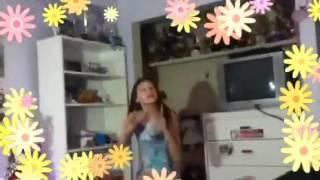 видео Boadicea The Victorious Chelsea | Boadicea The Victorious | embaumer.ru
