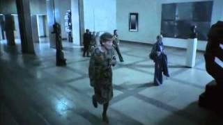 CZLOWIEK Z MARMURU (Man of Marble) 1977 Opening Credits