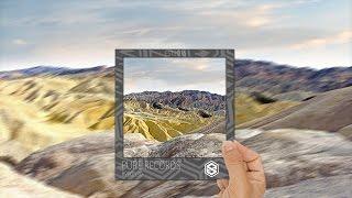 Julian Perretta - Miracle Deep Remix (w/ Bass Boosted)